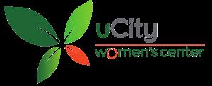 uCity Women's Center Charlotte, NC